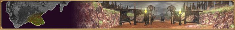 Squaresoft Nexon Enix FFXIR2
