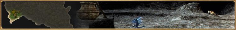 FinalFantasy XI Mobile R Localizacion Elshimo Bajo Serpiente