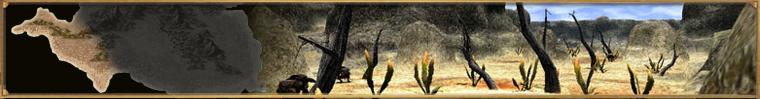 FinalFantasy XI Mobile R Localizacion Gustaberg Dangruf Wadi