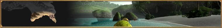 FFXIR Final Fantasy XI