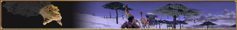 FFXIR Final Fantasy XIR