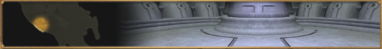 Juegos Nexon Square Enix FFXIR