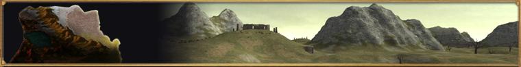 Batallia Down Final Fantasy Mundo MMMRPG