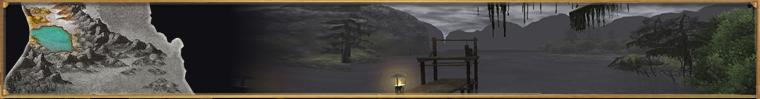 Final Fantasy 11 Remake Nexon