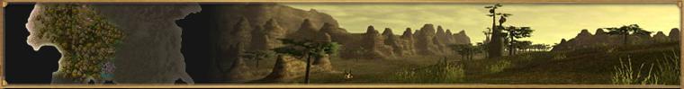 La Mayor Comunidad de Final Fantasy XI R Remake en Español