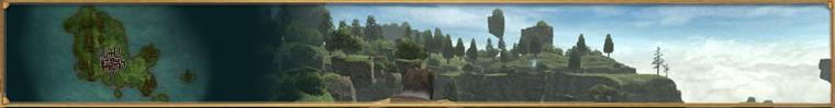 Final Fantasy 11 Móvil