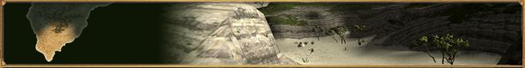Top Juegos Móvil Final Fantasy XI móvil R