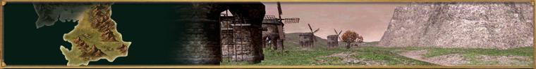 FFXIR Final Fantasy 11 Nexon Square