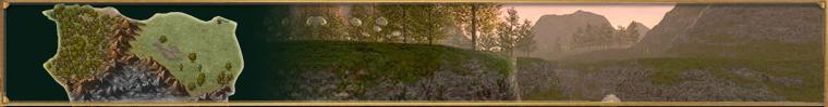 Llanuras FFXIR Final Fantasy 11 Nexon Square