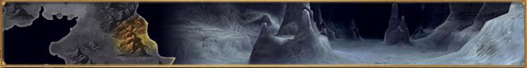 Final Fantasy 11 Móvil Mobile