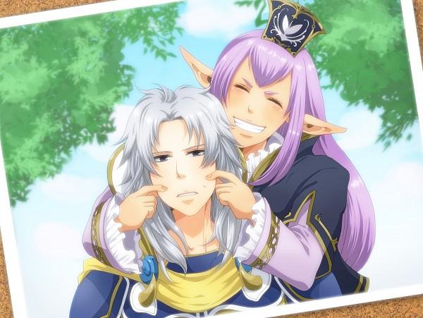 Comedia Meme FFXI Final Fantasy XI FinalFantasyXI Mobile FFXIR